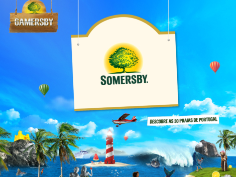 05-cover_somersby