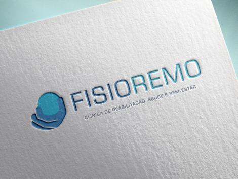 Fisioremo_logo_mockup1