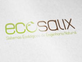 ecosalix_mockup1