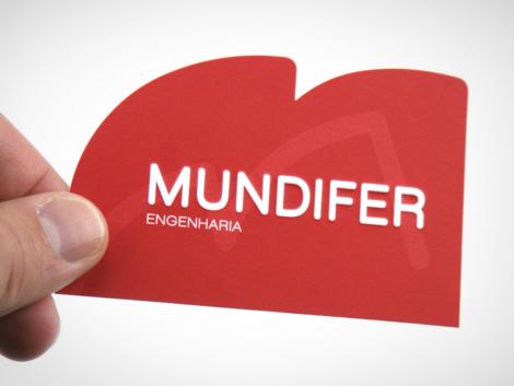 mundifer_feature