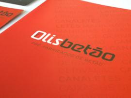 olisbetao_feature