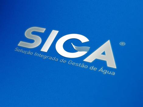 SIGA_1