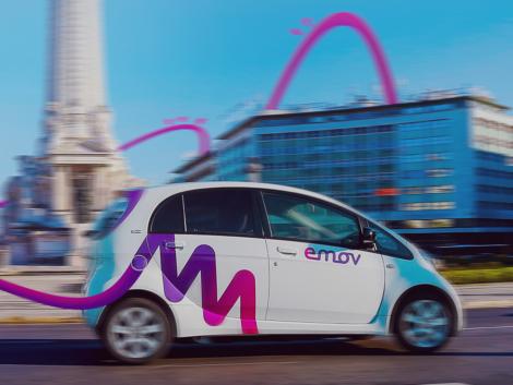 emov_feature2