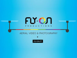 fly-on3