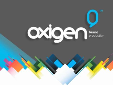 oxigen_feature