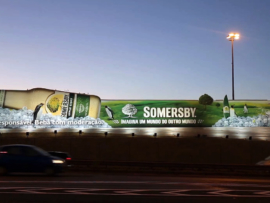 somersby_outdoor_featura