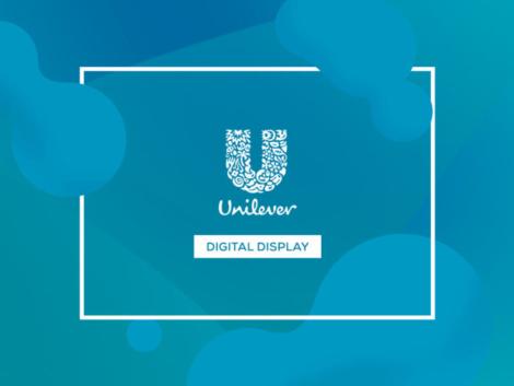 _unilever_digital_thumb1