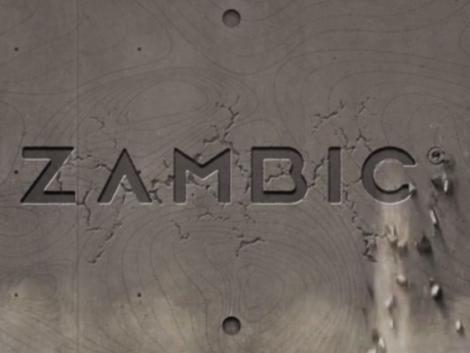 zambic_feature2